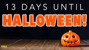Ver Halloween 2 2009 Online Castellano by Good Morning America Gma Twitter