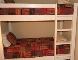 Aarons Rental Bedroom Sets by Bunk Beds Ashley Furniture Rent To Own Program Aaron U0027s Bedroom