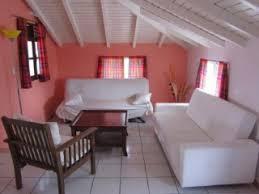 le bon coin chambre à louer locations appartement aux antilles appartements vacances