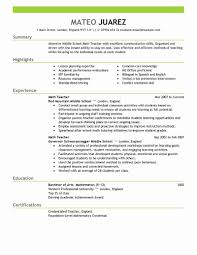 Resume Writing Tips 2017 High School Student Resume Sample Professional Tips For Cover Letters 2017 Jidiletterco Letter Unique Writing Service Inspirational Hair Stylist Template Elegant 10 Helpful How To Write A For 12 Jobwning Examples Headline And Office Assistant Example Genius Free Technology Class Conneaut Area Chamber Of 2019 Lucidpress Customer Representative Free To Try Today 4 Ethos Group