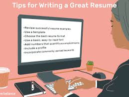 The Best Tips For Writing A Great Resume Resume Maker Mac Business Management Software 25 Pc Send Email Sample Emailing Executive Samples By Awardwning Writer Laura Smithproulx Conrngacvtoanexecutivesummarypdf Rsum Doctor Of Brad Saiki Attorney Lawyer Rumes Following Up On A Sent Resume Search Overview Jobmount Emails For Job Applications 12 Examples Gulf Countries Jobs Sent Process L Upload To Dubai 21 Exemple De Cv Stage 3eme Attiyada Wood Basic Modern