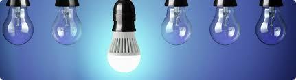 san antonio lighting installation bryant electric service san