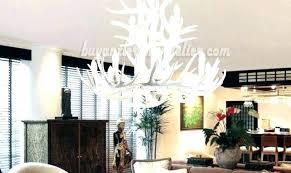 Modern Dining Room Chandelier Light Fixtures Discount