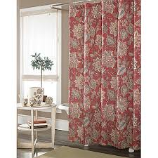 J Queen Brianna Curtains by J Queen Brianna Curtains 44 Images J Queen New York Babylon