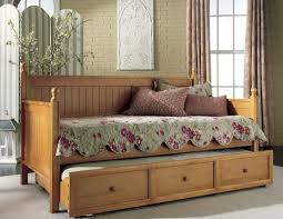 Twin Trundle Bed Ikea by Furniture Cheap Daybeds Ikea Daybed With Trundle Full Size