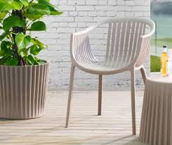 Wilson And Fisher Patio Furniture Cover by Patio Furniture Big Lots