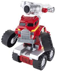 Amazon.com: Matchbox Smokey The Fire Truck: Toys & Games Matchbox Stinky The Garbage Truck In Southampton Hampshire Gumtree Salvage Transformers Rescue Bot Target Has The 1798 List Of Synonyms And Antonyms Word Matchbox Garbage Truck Talking Dump Wwwtopsimagescom He Eats Dumps Hes Stinky Usag Vendre East Patchogue Letgo Coleshill West Midlands Trash Pack Metallic Moose Toys R Us Vehicle Nib 1884349819 Large 19180142 Build A Shed