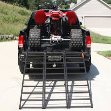 Amazon.com: Black Widow Rage Powersports ST-TF-7449 Steel Tri-Fold ... Lawn Mower Fabulous Ramps Harbor Freight Image Ideas Loading Princess Auto Diy Morcycletopickup Ramp Pdf A Polaris Atv Made Easy With Loadall V3 Short Bed Brian James 2m Steel For Cargo Flatbed Trailers Trident Towing Black Widow Alinum Heavyduty Folding Arched 3piece Motorcycle Northern Tool Equipment Better Built Short Trifold 1500 Lb Atv Homemade Great Home Inteiror Discount 76 Single Offroad Motocross Pickup Truckss For Trucks All The Accessible Shark Kage Shark Kage Pinterest