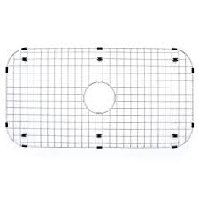 Franke Kitchen Sink Grids by Franke 14 25x27 25 In Bottom Bowl Grid Fbg2714 The Home Depot