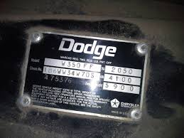 Dodge RAM 350 Questions - 1983 Dodge W350 - CarGurus Dodge 4 Door Pickup The Best Of 2018 March Mayhem Brackets 1983 Ram W300 Buck Taylor Lmc Truck Life Parts And Accsories Ram Jam Pinterest Lmc 1985 D100 Wyatt Farmer 1986 Shortbed Done Dirt Cheap Hot Rod Network Truckdomeus Quick Visit Carchive 1990 Hooniverse Its Never Been A Snap But Sourcing Truck Parts Just Got 2009 2500 Project Big Horn Part 2 Diesel Power Magazine