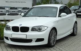 si e auto 3 ans 2009 bmw 1er coupe e82 pictures information and specs auto