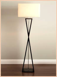 Verilux Floor Lamp Bulbs by Verilux Original Natural Spectrum Floor Lamp Deluxe With Amazon 4