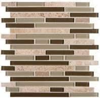denia rojo 17 x17 ceramic tile bargain outlet