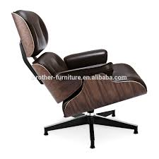Womb Chair Replica Canada by Lounge Chair Lounge Chair Suppliers And Manufacturers At Alibaba Com