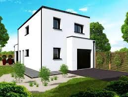 vente maison la baule escoublac 44500 à vendre 435 000 la
