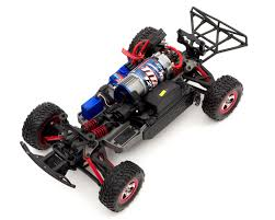 Slash 4x4 1/16 4WD RTR Short Course Truck (Greg Adler) By Traxxas ... Traxxas Slash 4x4 Lcg Platinum Brushless 110 4wd Short Course Buy 8s Xmaxx Electric Monster Rtr Truck Blue Latrax Teton 118 By Tra76054 Nitro Sport Stadium Black Tra451041 Unlimited Desert Racer 6s Race Rigid Summit Tra560764blue Erevo Wtqi 24ghz Radio Link Module Review Big Squid Rc Car And 2wd Wtq 24 Mike Jenkins 47 Edition Tra560364 Series Scale 370763 Rustler Vxl Tmaxx 33 Ripit Trucks Fancing
