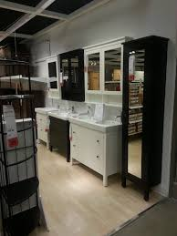 Ikea Hemnes Bathroom Storage by 100 Ikea Hemnes Bathroom Vanity Design Style Decor Home