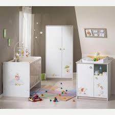 meuble chambre de bébé chambre bébé garçon et peint idee meuble chez pour cher fille en pas