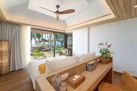 rent the pines natai from phuketvillas