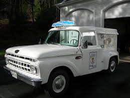 1965 Ford F250 Good Humor Truck ☆。☆。JpM ENTERTAINMENT ... Good Humor Ice Cream Truck Stock Photos Stored 1966 Ford250 Pages Humors Of The Future Bring Philly Free Humor Icecream Decals Yum Postcard In 2018 Pinterest Sports Car Market On Twitter Yes That Was A Ford Trucks For Sale 1goodhumrtrck1 Sale Near New York