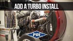 How To Install: PDI Add A Turbo Kit - Cummins ISX-15 - YouTube Trucking Krd Pdi Orange White Youtube Great West Truck Show 2013 Custom Semi Modernday Cowboy 104 Magazine Gats15 First Class Services Professional Driver Institute Home Tmc Trucking Jobs Demireagdiffusioncom Driving Programs Rochester Ny With Entry Level Trucker Archives Fuel Time Drivers Usa The Best Modified Vol74 Lnutotransport Hashtag On Twitter