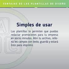 Tarjetas Personales Restaurant Créalo Plantillas