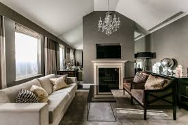 100 Pent House In London Mayfair House Luxury Retreats