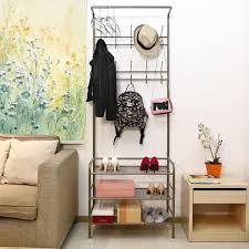 5 Super Creative Wall Hook Designs For HAY Interior 3000