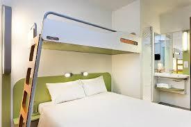 prix d une chambre hotel ibis hotel ibis budget 4 jpg