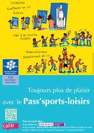 code postal de plaisir caf93 search