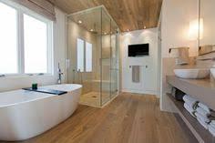 die 12 besten ideen zu badezimmer holzboden badezimmer