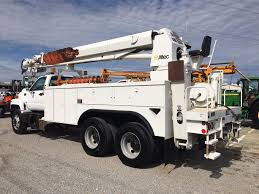 1999 GMC C8500 Bucket/Auger Truck, VIN/SN:1GDT7H4C0XJ501675 - T/A ... Sold National Crane 3t37 With Jib And Auger For In Lyons Bulktruck_g300jpg 2017 Electrical Auger Bulk Feed Truck Buy Max_flow_sidejpg 2004 Sdp Mfg Ezh22h Portable Crane Digger Derrick Auger Bucket Sampling Systems Mclahan Ldh55 Pssure Digger Drill Rig Drilling Truck Pier Pile Hole Haul Master Nt Elmers Manufacturing Work Ready For Sale Update Sold 2003 Isuzu Fvr800 Stock Number 782 Maline Commercials