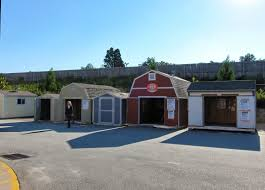 Tuff Shed Storage Buildings Home Depot by Good Home Depot Sheds For Sale On Shed Cabin Shell Series Tuff