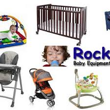 Rockabye Baby Rentals Houston - Baby Store In Katy Graco Pack N Play Playard With Cuddle Cove Rocking Seat Winslet The 6 Best N Plays Of 20 Bassinet 5 Playards Eat Well Explore Often Baby Shower Registry Your Amazoncom Graco Strollers Wwwlittlebabycomsg Little Vacation Basics Strollercar Seathigh Chair Buy Mommy Me 3 In 1 Doll Set Purple Special Promoexclusive Bundle Deal Contour Electra Playpen High Balancing Art 4 Portable Chairs Fisherprice Rock Sleeper Is Being Recalled Vox