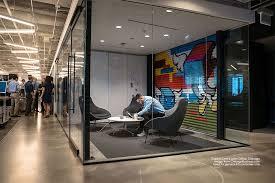 Wurkspace7 Industrial Office Design2 Web
