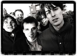 Smashing Pumpkins Quotes by Pavement Range Life Lyrics Metrolyrics