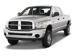 100 Looking For Used Trucks RAM 2500 McCluskey Automotive
