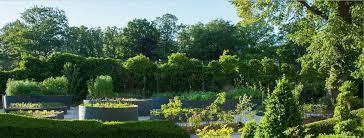 le chalet de la forêt cultive jardin be le