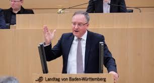 Landtag Baden Württemberg Reden Die Spd Im Landtag Baden Württemberg