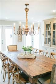 kitchen room fabulous farmhouse lighting industrial track