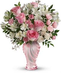Teleflora's Love Mom Bouquet Save 25% On This Bouquet And ... Save 50 On Valentines Day Flowers From Teleflora Saloncom Ticwatch E Promo Code Coupon Fraud Cviction Discount Park And Fly Ronto Asda Groceries Beautiful August 2018 Deals Macy S Online Coupon Codes January 2019 H P Promotional Vouchers Promo Codes October Times Scare Nyc Luxury Watches Hong Kong Chatelles Splice Discount Telefloras Fall Fantasia In High Point Nc Llanes Flower Shop Llc