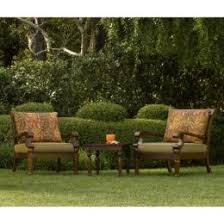 Smith And Hawkins Patio Furniture Cushions by Smith Hawken Outdoor Furniture Replacement Cushions Outdoor