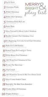 Smashing Pumpkins Christmastime by 62 Best Images About Christmas Playlists On Pinterest Xmas
