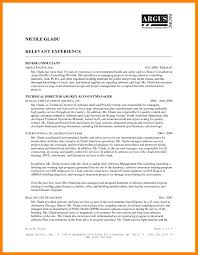 Apartment Maintenance Resumeresume Examples Man Example Objective Photo Job Description Resume 1