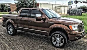Ultimate Ford F150 Work Truck Leveling Truckin Magazine With Fuel ... Best Of 20 Images Ford Work Trucks New Cars And Wallpaper 1997 F150 Used Autos Xl Hybrids Unveils Firstever Hybdelectric F250 At 2018 Ford F150 Truck Photos 1200x675 Release Ultimate Leveling Truckin Magazine With Fuel Rwd For Sale In Dallas Tx F42373 2015 Supercab 4x2 299 Tates Center Part 1 Photo Image Gallery Recalls 300 New Pickups For Three Issues Roadshow Diesel Commercial First Test Motor Trend Fords Ectrvehicle Strategy Absorb Costs In Most Profitable Trucks