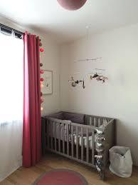 ambiance chambre bébé fille chambre bebe beige et idées décoration intérieure farik us