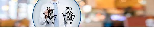 Home Decor Liquidators Fenton Mo by Auction Services St Louis Mo Bcl Auction