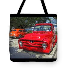Classic 1940 Chevy Sedan Old Ford V8 Truck Tote Bag For Sale By ... Welcome To Art Morrison Enterprises Tci Eeering 01946 Chevy Truck Suspension 4link Leaf 1939 Or 1940 Chevrolet Youtube Pickup For Sale 2112496 Hemmings Motor News 3 4 Ton Ideas Of Sale 1940s Pickupbrought To You By House Of Insurance In 12 Ton Chevs The 40s Events Forum Nostalgia On Wheels Gmc Panel 471954 Driving Impression Ford Business Coupe Daily An Awesome For Sure Carstrucks Designs