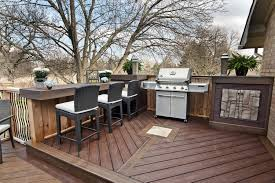 A Barbeque Nook With Side Tables & A Built In Cabinet, And A Large ... Rock Valley Publishing Llc Cherry Public Library To Host Freemans Restaurant Best 25 Restaurants With Outdoor Seating Ideas On Pinterest Backyards Splendid My Bar Grill Made Out Of Recycled Pallets O Portable Bar Home Charming Roscoe Il Backyard And 20 Grille Home Outdoor Decoration Restaurant Beautiful Animas The Best Homeaway Durango 9 Images Haciendas 34 Beds And
