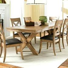 Casual Dining Sets Room Furniture Impressive Chairs Nice With White Table Pertaining Row